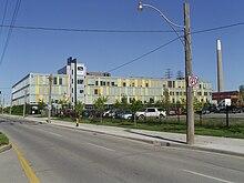 TorontoPinewoodStudios.JPG