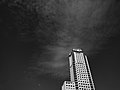 Torre de Madrid (Unsplash).jpg