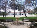 Torrens Parade Ground 2.JPG