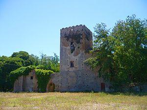 San Marco (Castellabate)