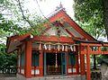 Tosa-Inari-Jinja1.jpg
