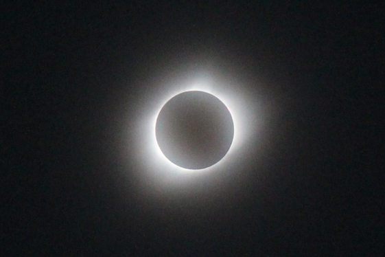Total solar eclipse as seen from Columbia, MO.png