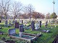 Tottenham cemetery 2.jpg