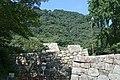 Tottori castle03 2816.jpg