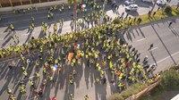 File:Toulon - 2019-01-05 - Gilets Jaunes.webm