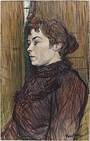 Toulouse-Lautrec - Augusta, 1890.jpg