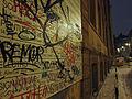 Toulouse - Rue du Pont de Tounis - 20120205 (1).jpg