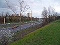 Toulouse - TOEC - 20110228 (1).jpg