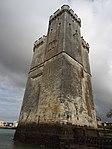 Tour St Nicolas, La Rochelle, France, pic-007.JPG