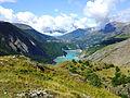 Tour de l' Oisans 8.jpg