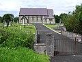Toura RC Church - geograph.org.uk - 505022.jpg