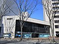 Towa Bank Head Office-2.jpg