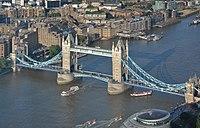 Tower Bridge (aerial view).jpg