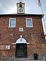 Town Hall, Yarm, North Yorkshire.jpg
