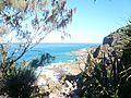 Town of 1770 - Ocean view 6 (4078687219).jpg