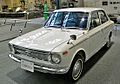 Toyota Corolla First-generation 001.jpg