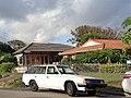 Toyota Corona wagon (27758422656).jpg
