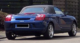 Toyota MR 2 blue hr.jpg