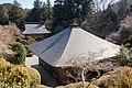 Tozan Unganji Temple 06.jpg