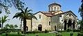 Trabzon, Hagia Sophia Ἁγία Σοφία (39484827385).jpg