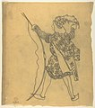 Tracing of a Ballet Costume- St Sebastian MET DP809343.jpg