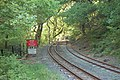 Tracks to Nant Gwernol - geograph.org.uk - 801250.jpg