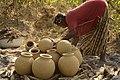 Traditional pottery in Nigeria (Ikpu ite) 23.jpg