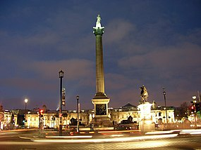 Trafalgar Square at night 2.jpg
