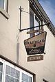 Trailhead Coffee Roasters-1.jpg