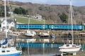 Train at Pensarn DSC04058c.jpg
