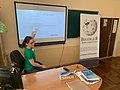 Training-for-teachers-2019-Kremenchuk-15.jpg