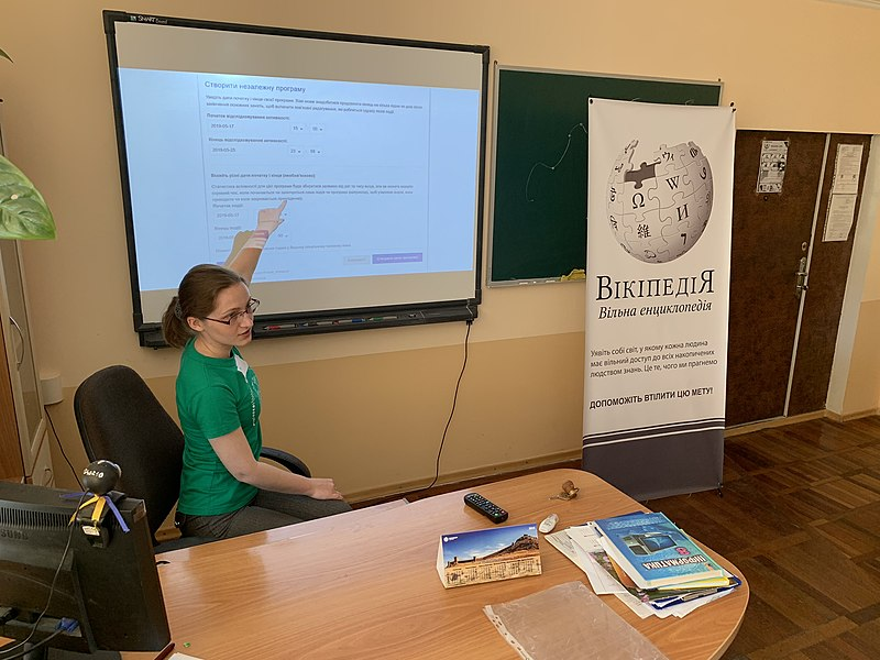 File:Training-for-teachers-2019-Kremenchuk-15.jpg