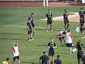 Training at Fenway US Tour 2012 (113).jpg
