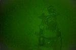 Training for a smokey rescue 130915-Z-FH547-017.jpg