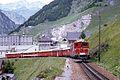 Trains du Furka Oberalp (Suisse).jpg