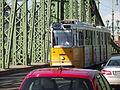 Trams in Budapest 2014 03.JPG