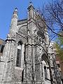 Transept sud de l-Eglise-de-Saint-Jacques 22.jpg
