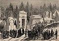Translation du cercueil de Rossini dans le monument élevé au cimetière du Père-Lachaise (cropped).jpg