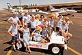 Transwest Airlines Port Hedland Xmas.jpg