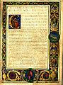 Trapezuntius Rhetoricorum libri corvina.jpg