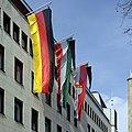 Trauerbeflaggung Funkhaus Wallrafplatz Köln (4647).jpg