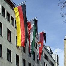 Bayern Trauerflor Heute