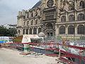 Travaux-forum-des-Halles-2013-14.JPG