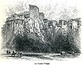 Travels in the central Caucasus and Bash P.213.jpg