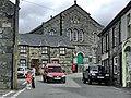 Trawsfynydd - panoramio (9).jpg