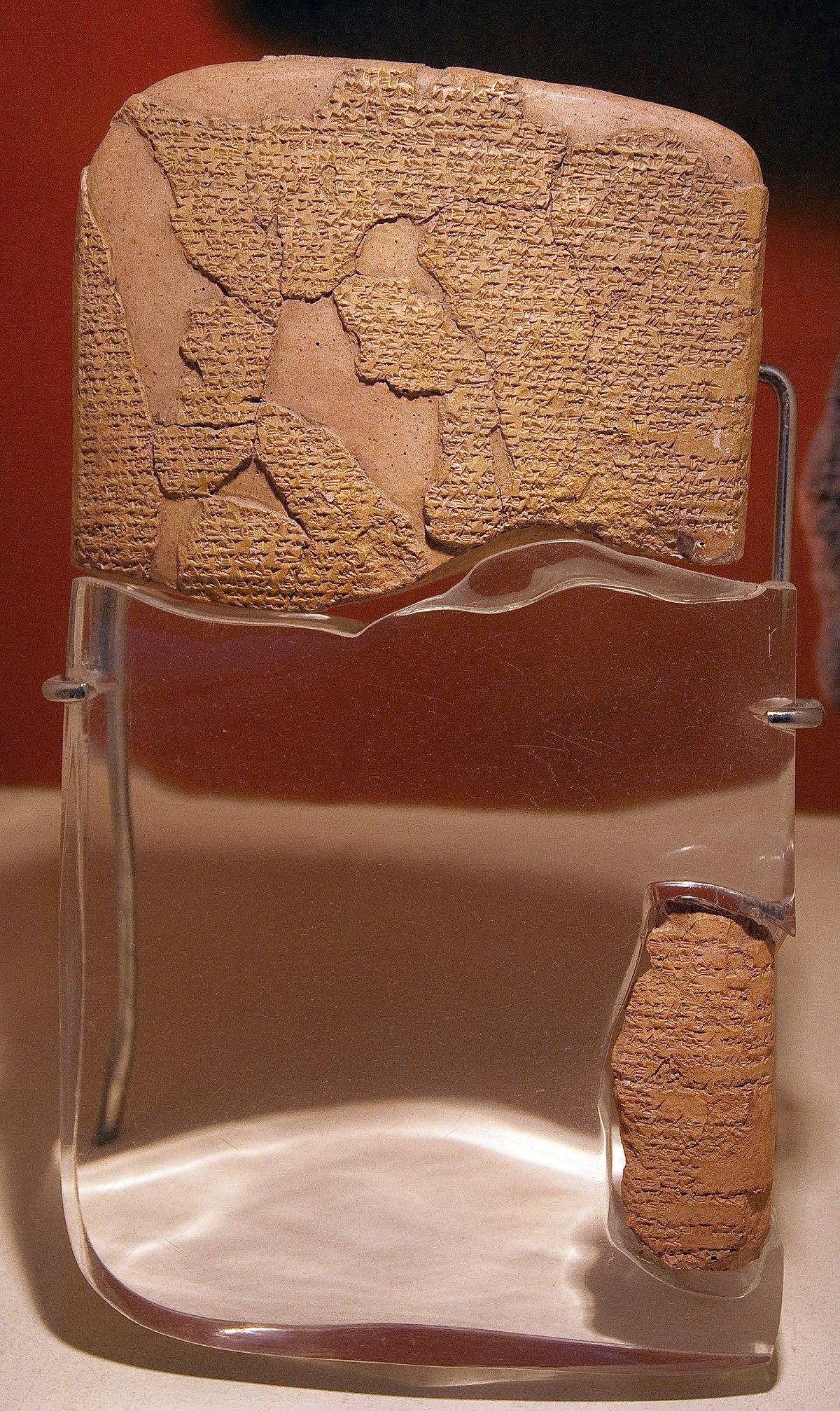 1200px Treaty of Kadesh