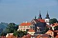 Trebic, Juedisches Viertel (38663340016).jpg