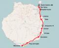 Tren de Gran Canaria map.png