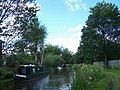 Trent and Mersey Canal - geograph.org.uk - 498278.jpg