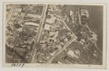 Trenton Ontario from the Air (HS85-10-36557) original.tif